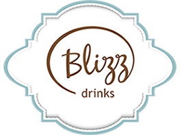 Blizz Drinks