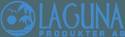 Laguna Produkter